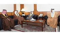 Voluntary, social work efforts in Bahrain praised