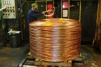 Hindustan Copper's buoyant stock has no moorings