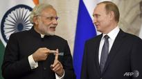 India, Russia pact on Kudankulam n-plant units 5, 6 likely to be announced