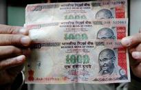 MHA informs Lok Sabha that Pak is likely origin of counterfeit notes, explains steps being taken to solve menace