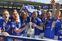 : Leicester win a great feat in EPL history