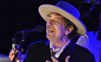 Will He, Won't He: Nobel Award Panel Says Up To Bob Dylan To Attend Ceremony