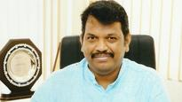Goa: BJP's Michael Lobo elected deputy speaker of the assembly