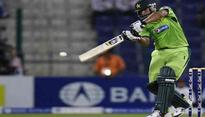 PSL spot-fixing row:PCB bans Shahzaib Hasan for one year