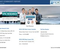Epic research daily commodity report of 15 sep   2016.pdf
