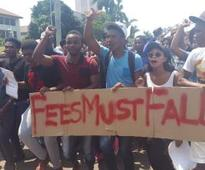 Criminals lead fees group: YCL