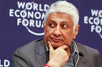 Revenues to improve this year due to better order Intake: Ajit Gulabchand, HCC