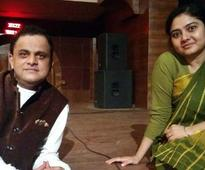 I didn't cast Poulomi as Neeta in 'Meghe Dhaka Tara' to take sweet revenge: Bratya Basu