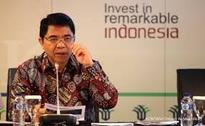 News Four Chinese pharmaceutical firms to invest in Indonesia, BKPM says