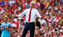 Here is the only thing Arsene Wenger must do before leaving Arsenal