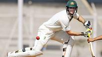 Mitchell Marsh to skip IPL 2018 to play county cricket