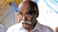 Retired schoolteacher appeals to PM