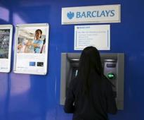 PIC in talks to create group for Barclays Africa bid