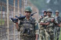 India hits terror launch pads across LoC, Pakistan denies it all