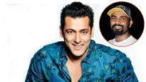 Remo D'Souza talks about his film with Salman Khan