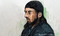 ECHR Blocks Extradition of Terror Suspect to U.S.