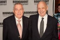 Songwriting Partners Charles Strouse, Lee Adams in Legal Dispute Over Rights