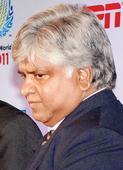 Arjuna Ranatunga raises concerns over Lanka's heavy reliance on spin