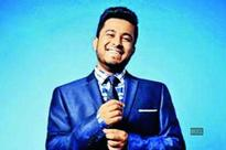 Abish Mathew in list of inspirational people