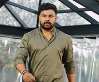 Malayalam actress assault case: Actor Edavela Babu questioned, Pulsar Suni denied bail