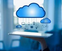 Cloud computing drives growth for big US tech firms