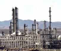 Trans-Asia likely to set up 100,000bpd refinery