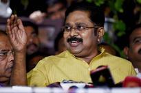 Dhinakaran stuns AIADMK, wins RK Nagar Assembly bypoll