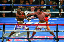 Pacquiao-Bradley 3 gets less than 500K PPV buys