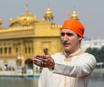 Justin Trudeau's India debacle shows the pitfalls of 'nation branding'