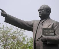 On Baba Saheb's 125th Birth Anniversary Let's Remember What He Said About The Hindutva Gang