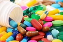 FDA grants Breakthrough designation to ibrutinib in cGVHD