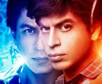 Sony Max premieres FAN on Saturday 10th July