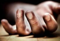Constable hangs himself at Ambad police station