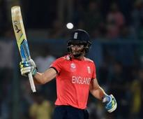 ICC T20 World Cup 2016: England vs New Zealand betting preview