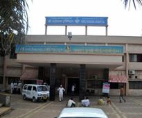 FIR against 2 doctors of Shirdi Saibaba hospital for misappropriation