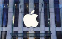 Apple, Verizon and AT&T targeted in $7bn patent claim