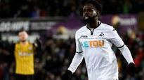 FA Cup: Swansea scrape past Sheffield Wednesday into quarterfinals