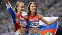 Rio 2016: Russian athletes will face suspicion at Olympics