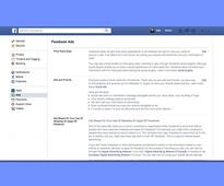 Hide or Block Ads on Facebook with These Simple Tricks
