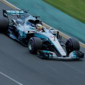 Formula 1 | Australian GP: Live Streaming and where to watch in India