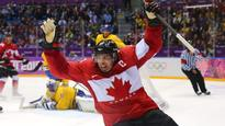 NHL unveils numerical rosters for all eight World Cup teams (Update)