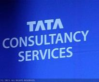 TCS, Infosys, Wipro rush to hire Americans, fearing tighter U.S. visa regime under Trump's presidency