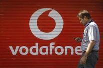 Jio effect: Vodafone gets Rs 48,000cr infusion