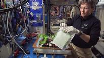 Astronaut Peggy Whitson is set to surpass Sunita Williams' spacewalk record: Nasa