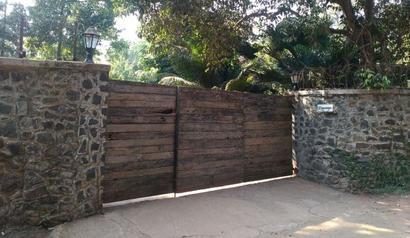 ED attaches houses, land worth Rs 523cr of Nirav Modi group