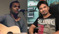 Siddharth Basrur wants to work with Amit Trivedi