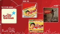 Parle shuts iconic Vile Parle factory after 90 years