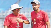 Ambition vs Tradition:Shah's Boys Look to Stop Mumbai Express