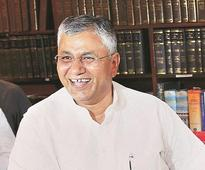 IBC committee has given good suggestion on homebuyers, says PP Chaudhary