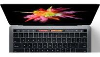 Apple MacBook Pro now available in India; prices start at Rs 1,29,900